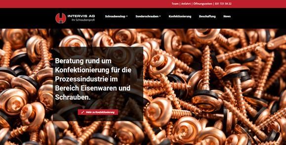 2021-03-19-Intervis-AG-SuccessBild1.jpg