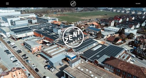 2021-03-19-Zent-Areal-SuccessBild1.jpg