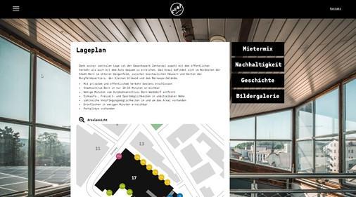 2021-03-19-ZentAreal-SuccessBild2.jpg