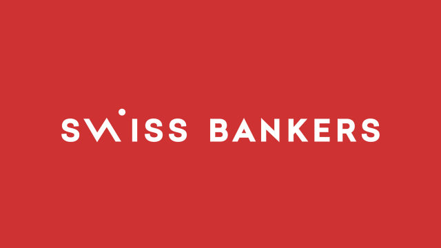 Swiss Bankers Prepaid Services AG: Online Vermarktung