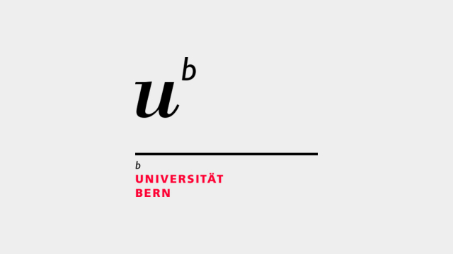 Universität Bern: Online Marketing